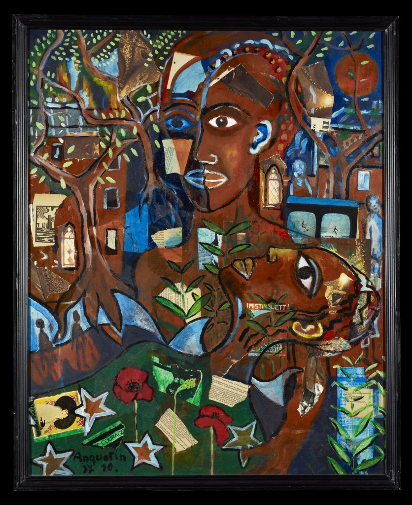 Black tango dans Africa Black-Tango-bis-836x1024