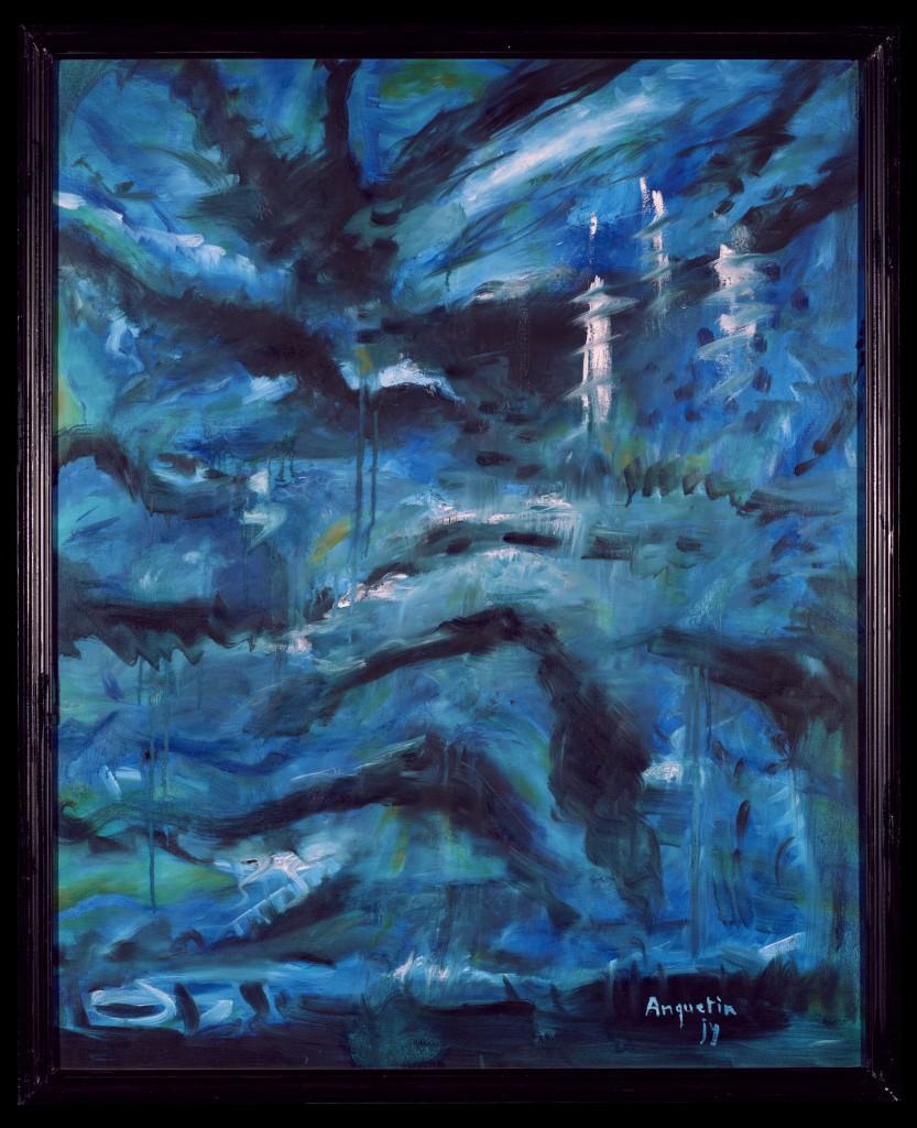 Tempête dans la nuit dans Abstracts Tempete-bis1-833x1024