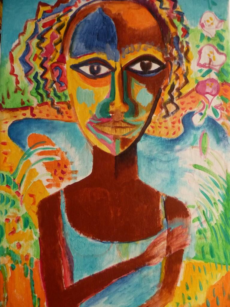 La femme au soleil dans Natural feeling femme-au-soleil-768x1024