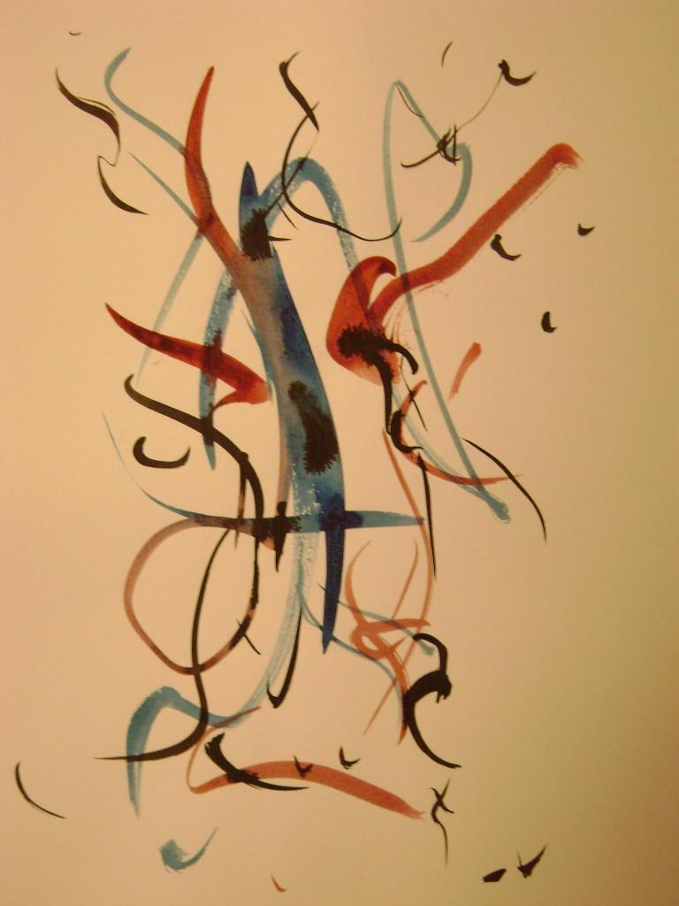 Calli 03 dans Abstracts calli01-768x1024