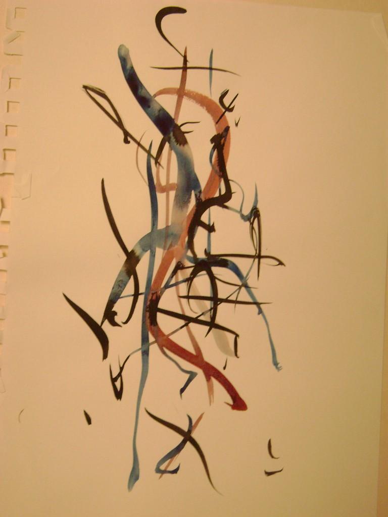 Calli 02 dans Abstracts calli02-768x1024