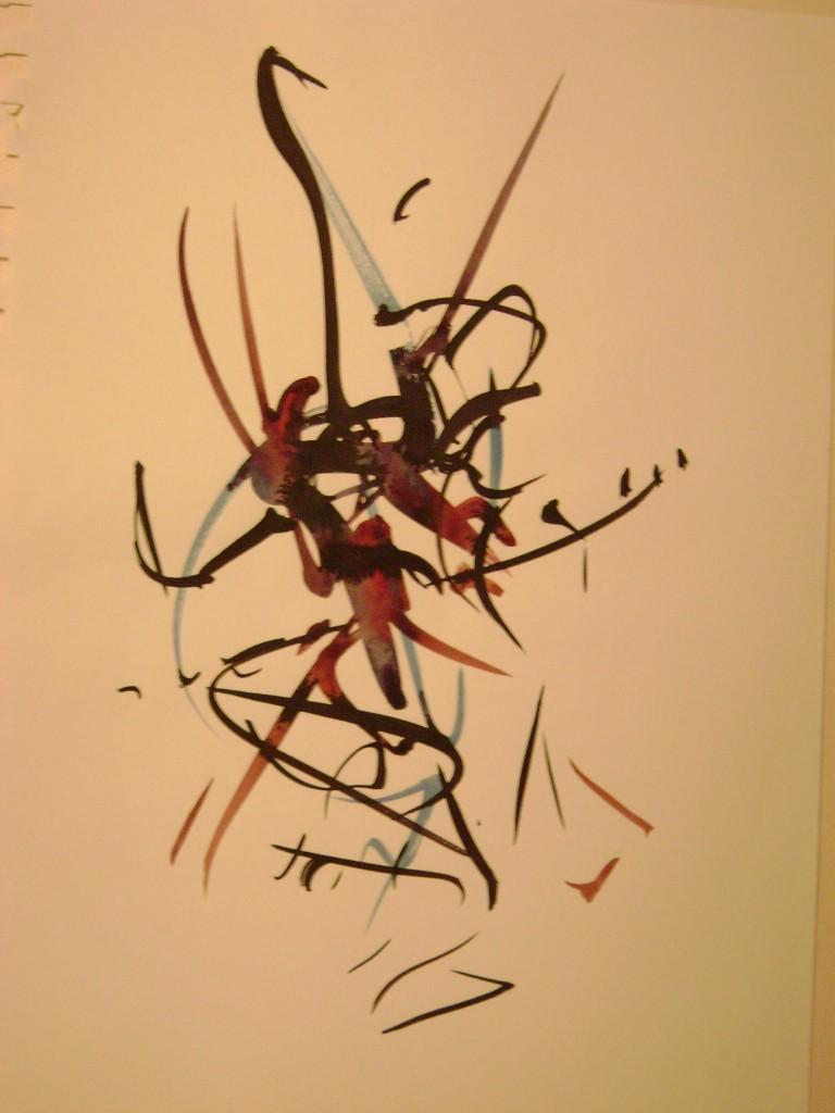 Calli 01 dans Abstracts calli03-768x1024