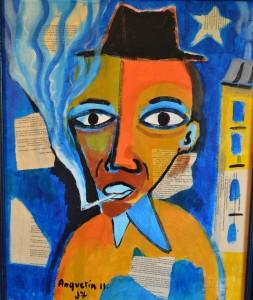 Le fumeur dans Portraits le-fumeur-2-253x300